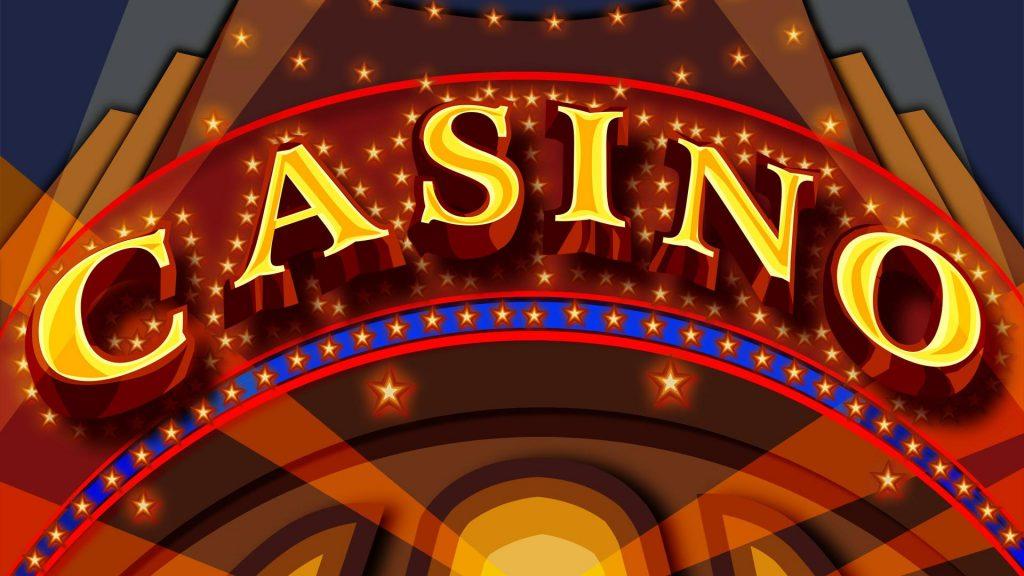 Casino blu, pourquoi le choisir ?