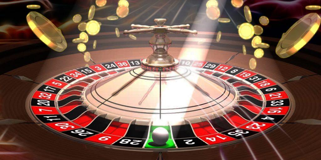 casino en ligne thebes