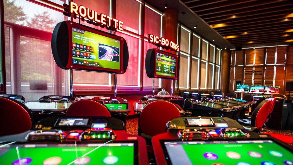 Winward casino, un casino fait pour vous