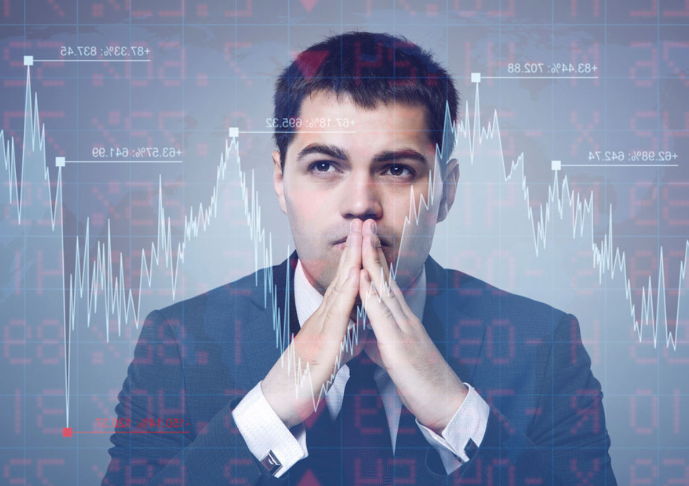 Devenir riche via le trading : comment faire ?