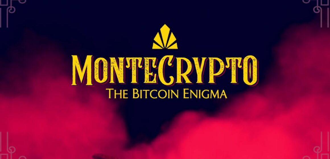 revue montecrypto casino