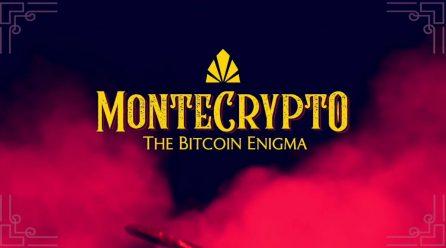 Revue Montecrypto casino : quelles sont les particularités de ce casino ?